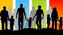 Family Law Attorney Representation